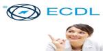 ecdl-point